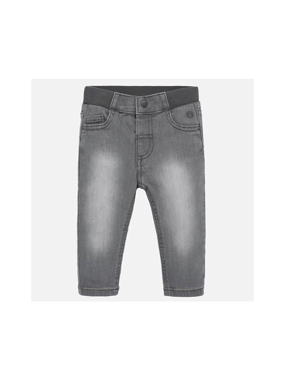 Chlapecké kalhoty Mayoral 30, velikost 86, 1900030068188, obr. 20