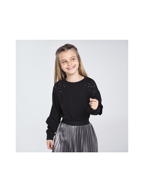 Dívčí mikina 7402, velikost 167 (18 let), obr. 20