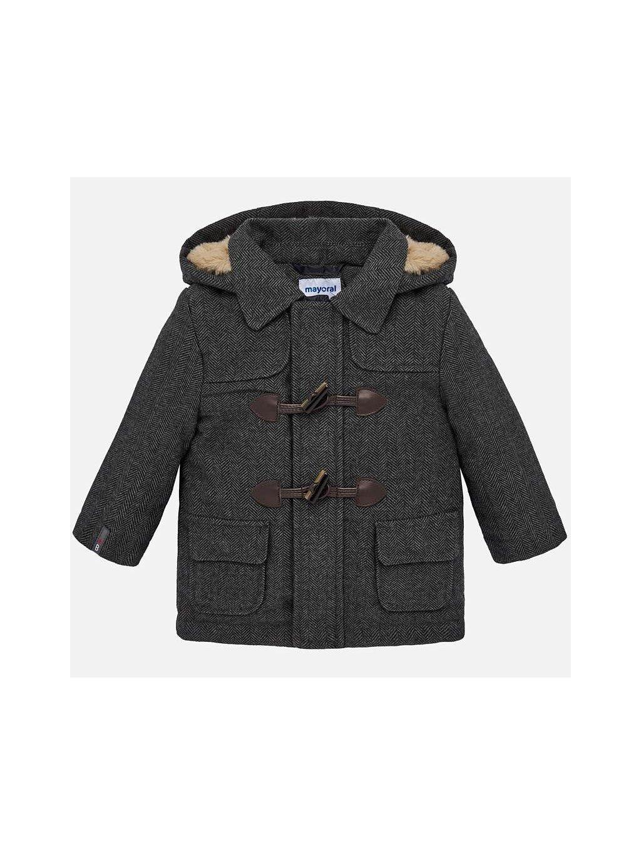 Chlapecký zimní kabát Mayoral 2453, velikost 98, 1902453048365, obr. 20