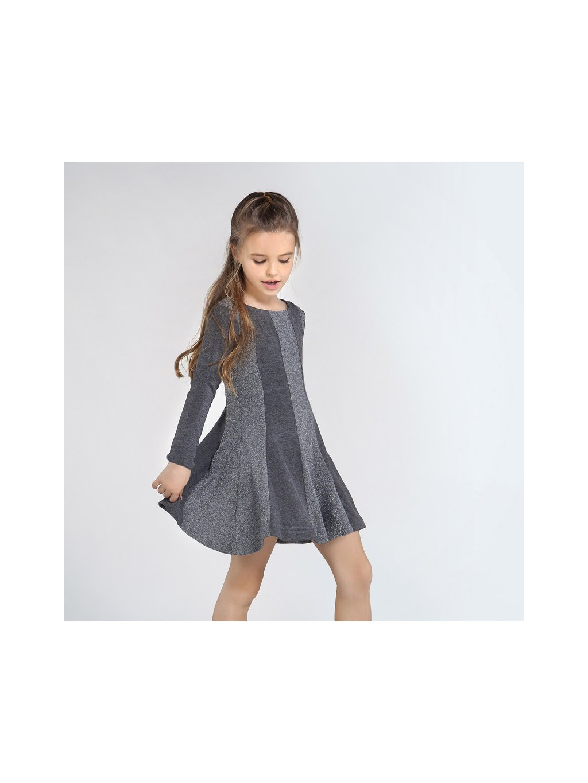 Dívčí šaty 7957-80, velikost 167 (18 let), obr. 20