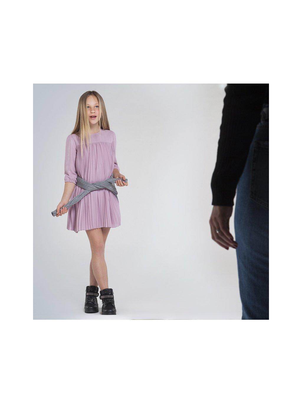 Dívčí šaty 7962-37, velikost 167 (18 let), obr. 20