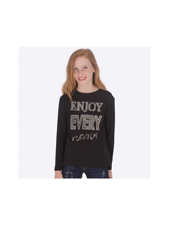 Dívčí triko Maoyral 7017, velikost 167 (18 let), 1907017055186, obr. 20