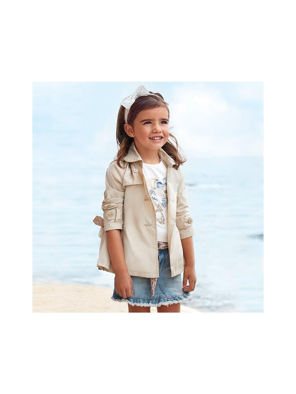 Dívčí kabát Mayoral 3474, velikost 98, 2003474088039, obr. 20