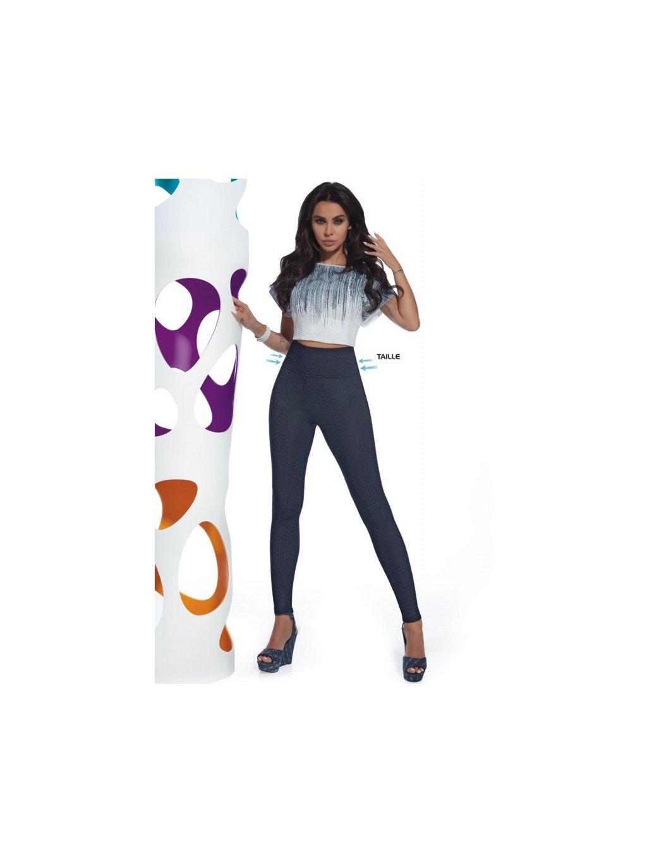 Dámské kalhoty Blair Bas Bleu, velikost XL - 42, obr. 20
