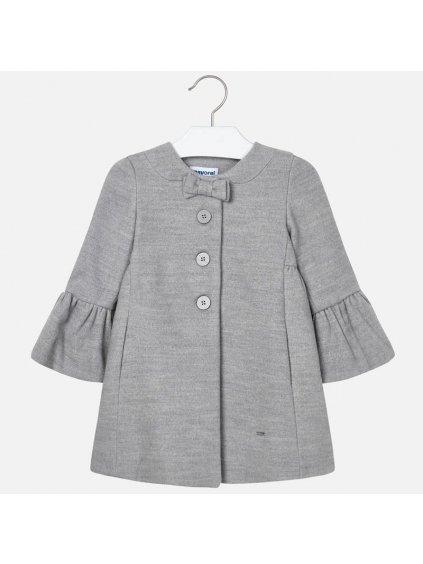 Dívčí kabát Mayoral 4412- 30, velikost 134, obr. 20