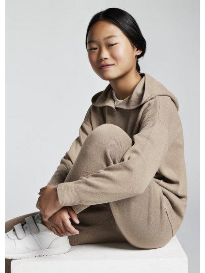 Dívčí módní komplet   Mayoral 7572