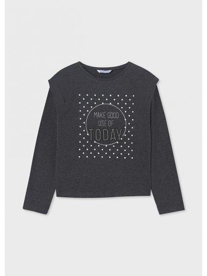 camiseta ecofriends manga larga chica id 11 07093 017 L 4