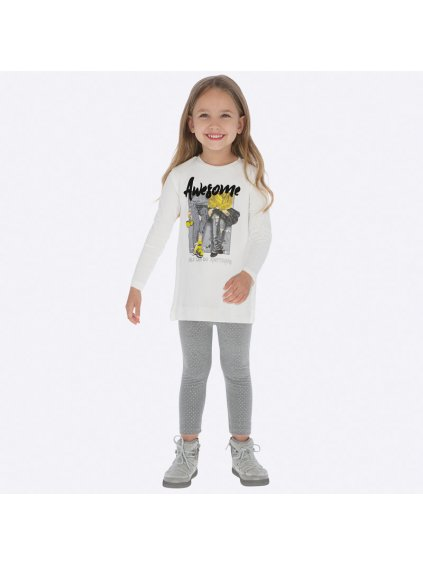 Dívčí komplet 4716, velikost 98, 1904716030032, obr. 20