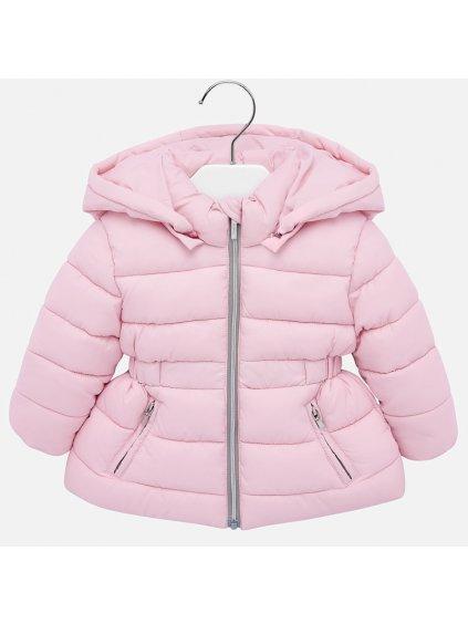 Dívčí zimní bunda Mayoral 414, velikost 80, obr. 20