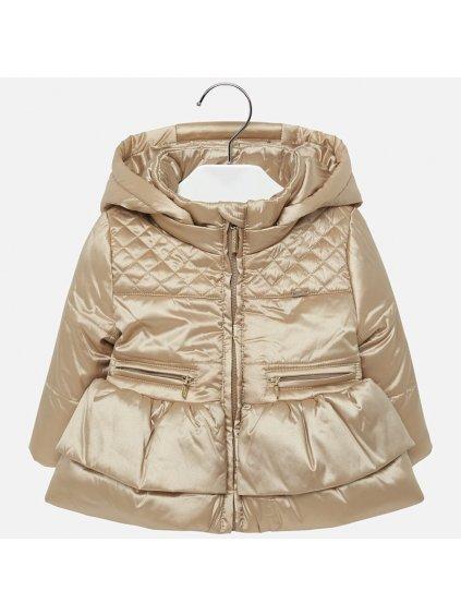Dívčí kojenecká bunda Mayoral 2434, velikost 74, 1902434022094, obr. 20