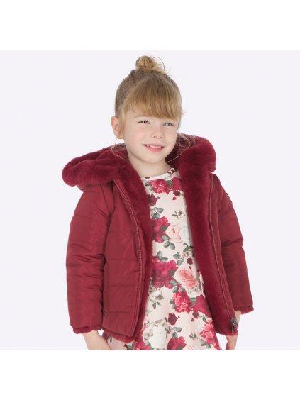 Dívčí zimní bunda Mayoral 4422, velikost 98, 1904422030036, obr. 20