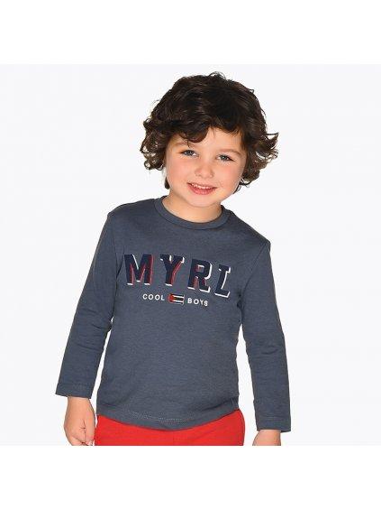chlapecké triko Mayoral 173, velikost 98, 1900173068038, obr. 20