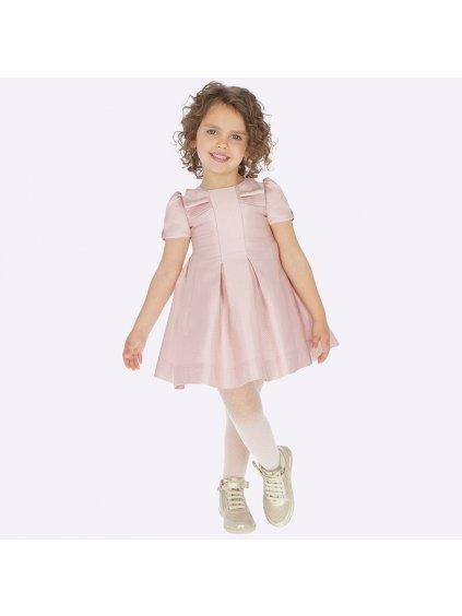 Dívčí šaty Mayoral 4919, velikost 98, 1904919040036, obr. 20