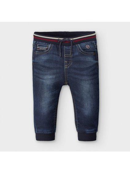 Chlapecké kalhoty Mayoral 2585, velikost 98, obr. 20