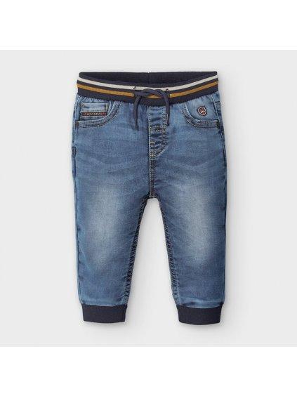 Chlapecké kalhoty Mayoral 2585-95, velikost 98, obr. 20