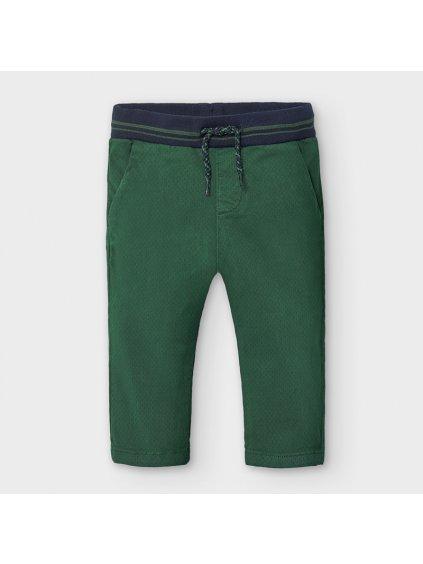 Chlapecké kalhoty Mayoral 2580, velikost 92, obr. 20