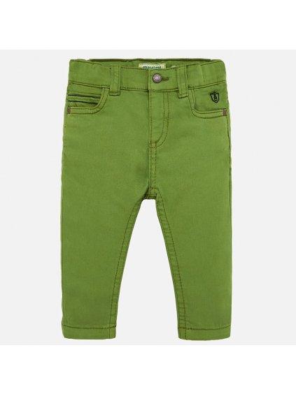 Chlapecké kalhoty Mayoral 2538, velikost 80, obr. 20