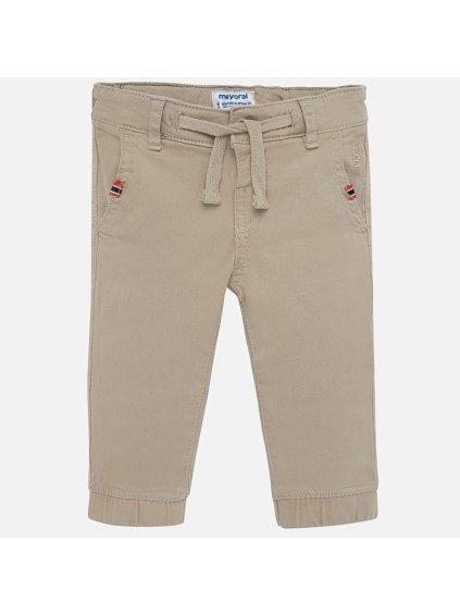 Chlapecké kalhoty Mayoral 2543, velikost 92, obr. 20