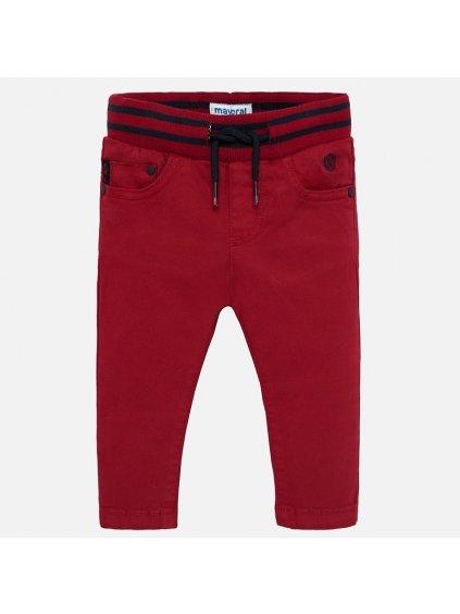 Chlapecké kalhoty Mayoral 2541, velikost 92, obr. 20