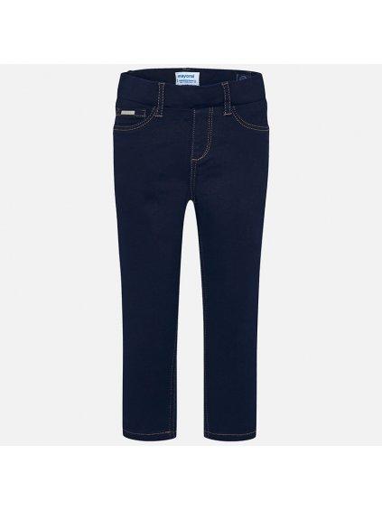 Dívčí kalhoty Mayoral 577, velikost 98, obr. 20