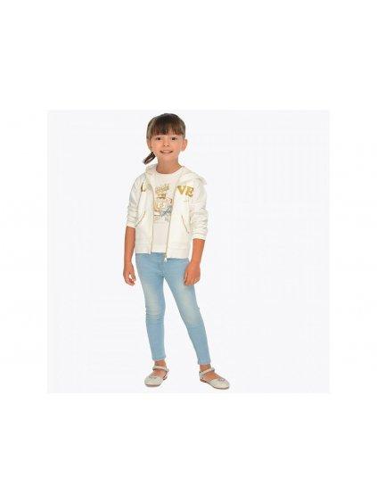 Dívčí kalhoty Mayoral 548, velikost 98, obr. 20