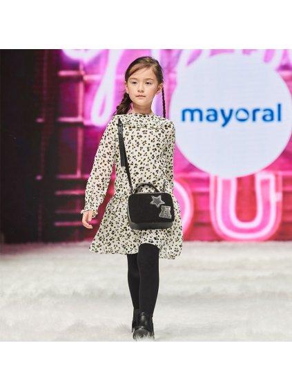 Dívčí kabelka Mayoral 10719-81, obr. 20