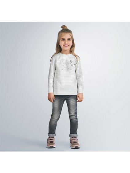 Dívčí kalhoty Mayoral 70, velikost 98, obr. 20