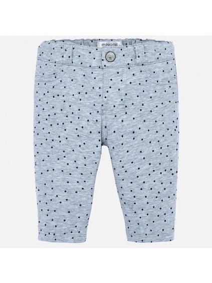 Dívčí kalhoty Mayoral 2730, velikost 80, obr. 20