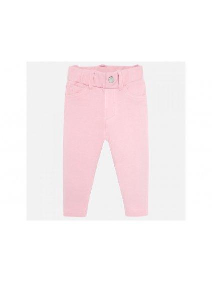Dívčí kalhoty Mayoral 560, velikost 86, obr. 20
