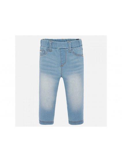 Dívčí kalhoty Mayoral 4505535, velikost 92, obr. 20