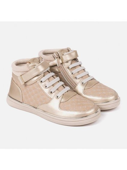 Dívčí kotníková obuv Mayoral 44045, velikost 38, obr. 20