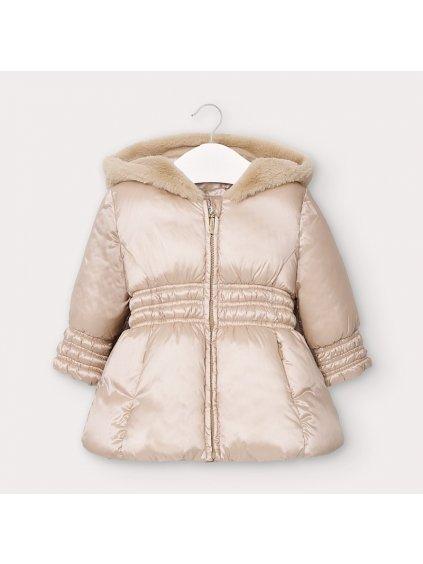 Dívčí zímní bunda Mayoral 2415, velikost 92, obr. 20
