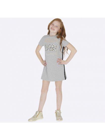 Dívčí šaty Mayoal 7943-44, velikost 167 (18 let), obr. 20
