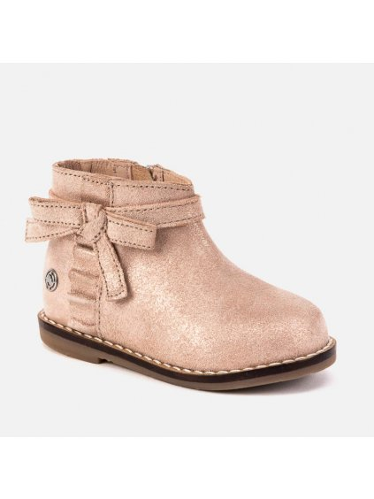 Kojecká obuv 42018, velikost 24, obr. 20