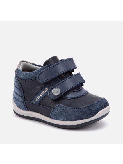 Kojecká obuv Mayoral 42050, velikost 23, obr. 20