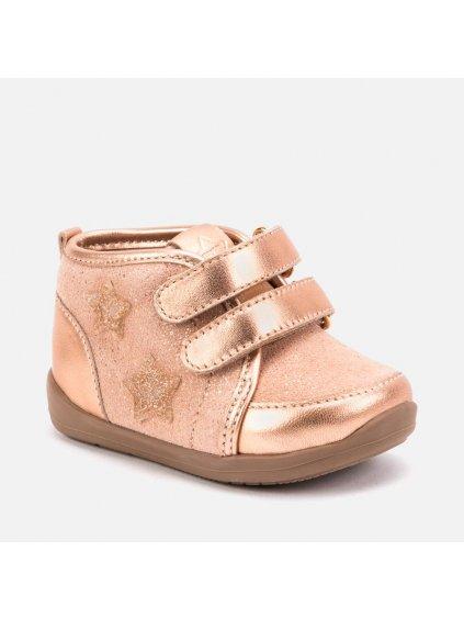Kojecká obuv Mayoral 42006, velikost 22, obr. 20