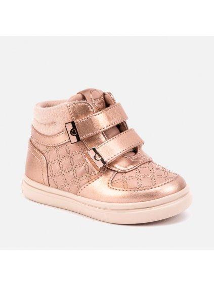 Kojecká obuv Mayoral 42038 - R, velikost 23, obr. 20