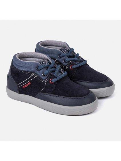 Kotníková obuv MAYORAL 46067, velikost 35, obr. 20