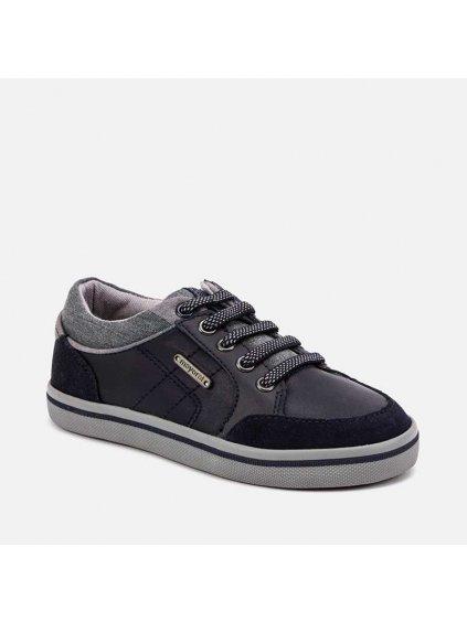 Chlapecká, vycházková obuv Mayoral 44077, velikost 38, obr. 20