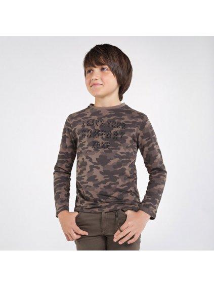 Chlapecké triko Mayoral 7046, velikost 172 (18 let), 8445054496638, obr. 20