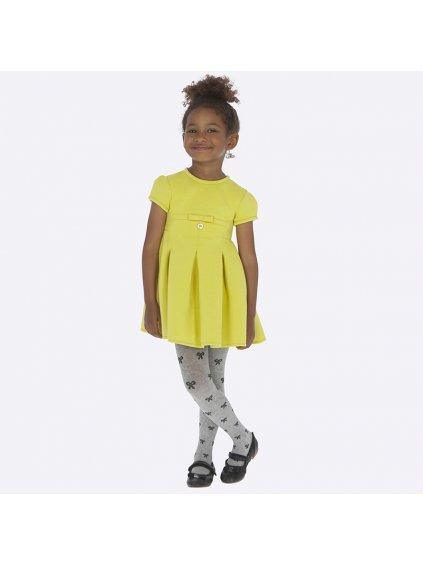 Dívčí šaty Mayoral 4929, velikost 92, obr. 20