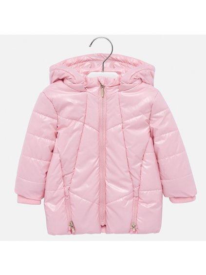 Dívčí zímní bunda Mayoral 2435, velikost 92, obr. 20
