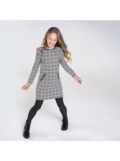 Dívčí šaty Mayoral 7967, velikost 167 (18 let), obr. 20