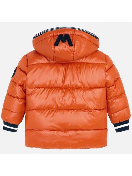 Chlapecká zimní bunda 4442, velikost 98, 1904442068033, obr. 20