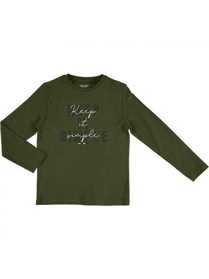 Chlapecké triko, velikost 172 (18 let), 8445054399571, obr. 20