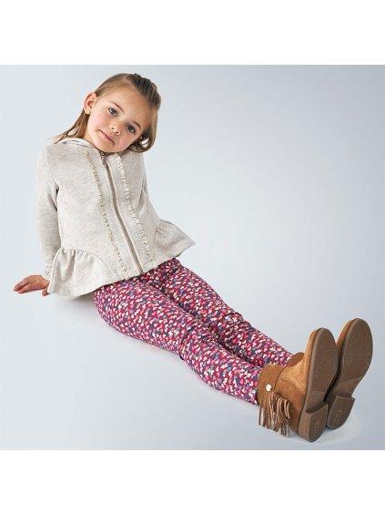Dívčí mikina 4421, velikost 98, 8445054442550, obr. 20