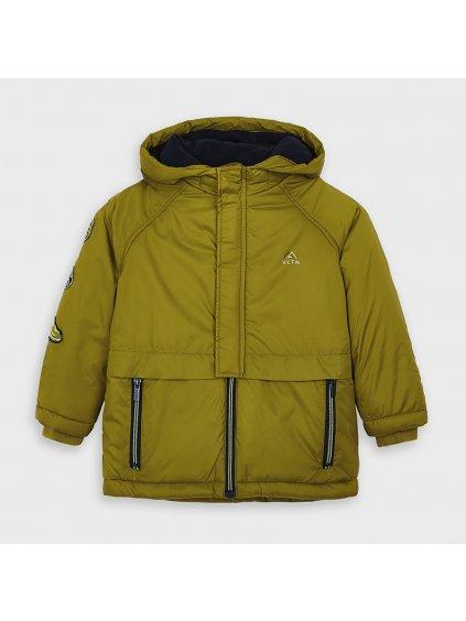 Chlapecká zimní bunda Mayoral 4474, velikost 98, 8445054332202, obr. 20