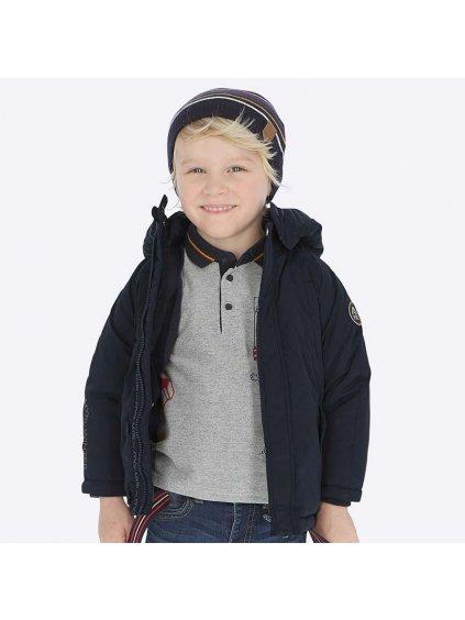 Chlapecká zimní bunda Mayoral 4448, velikost 98, obr. 20