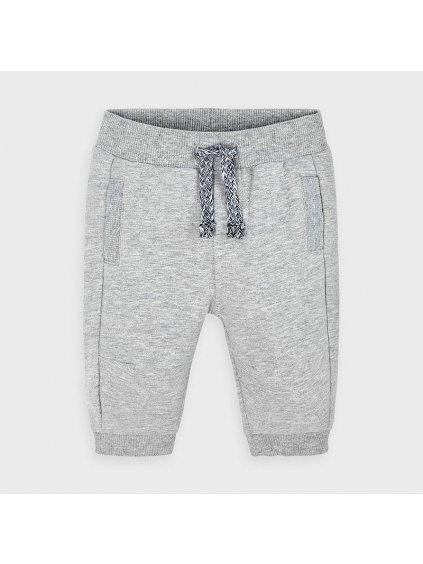 Chlapecké kalhoty Mayoral 719- 32, velikost 80, obr. 20