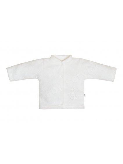 Kojenecký kabátek, velikost 98, obr. 20